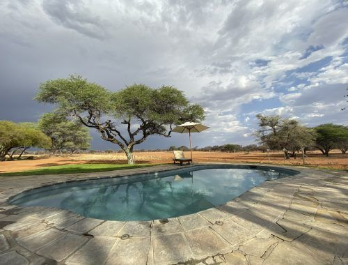 Namibia Outfitter impressions08